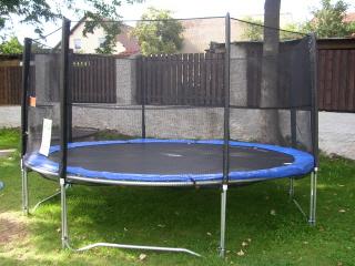 trampolina2